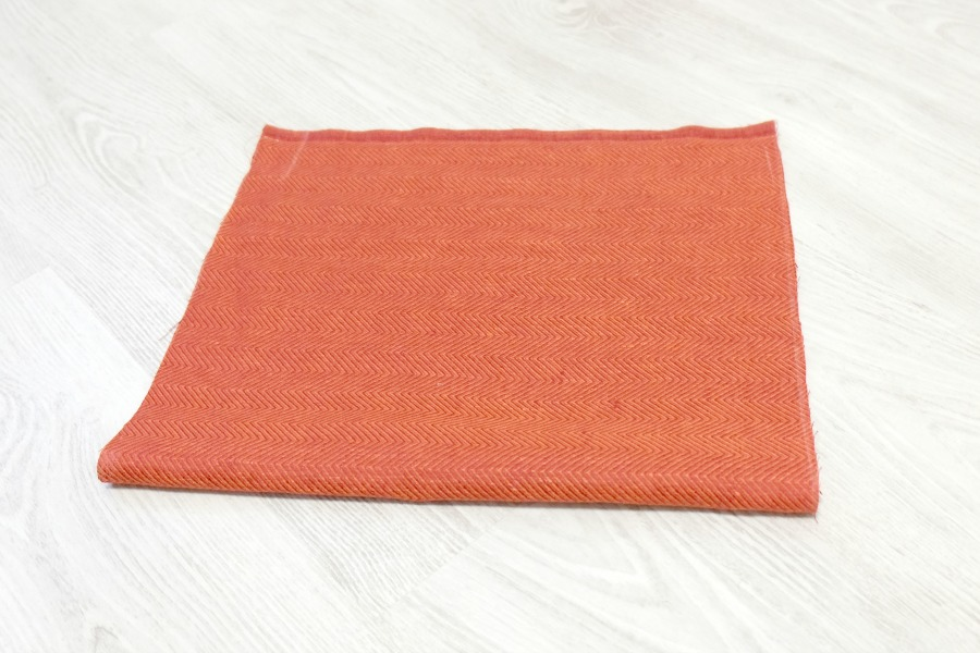 fold-pumpkin