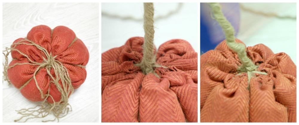 pumpkin-knot-collage3