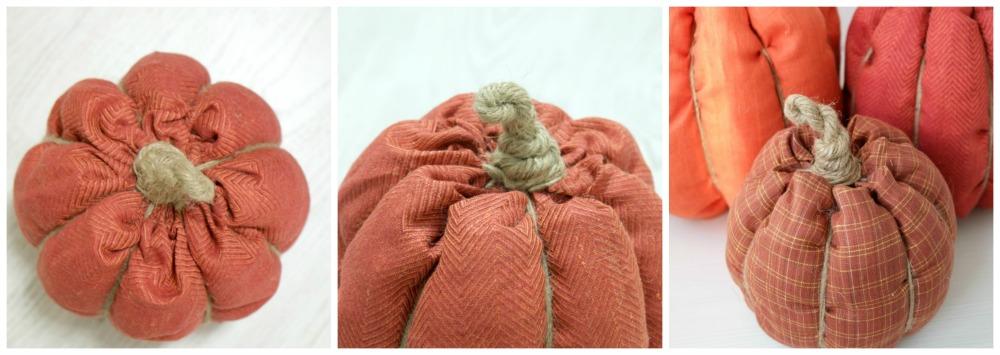 pumpkin-knot-collage4