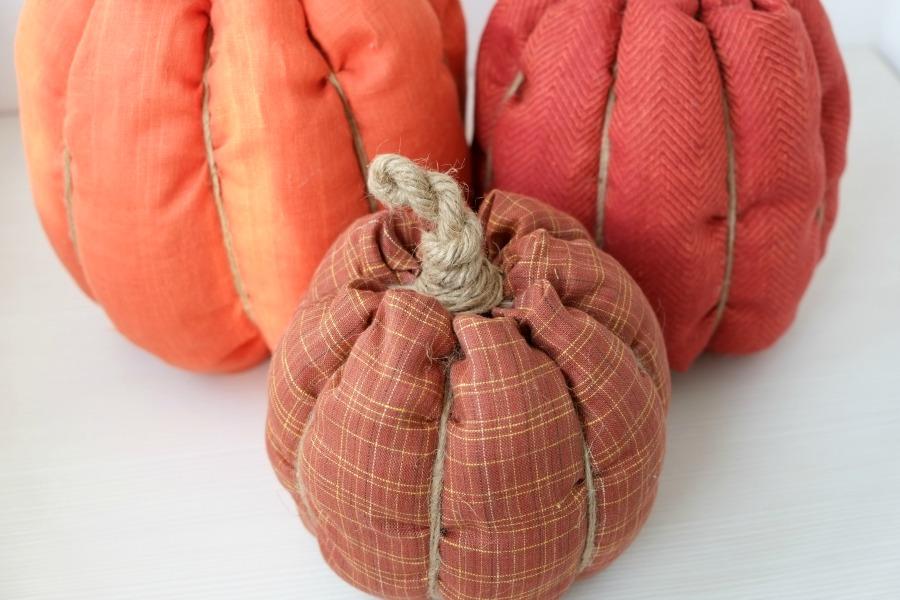 pumpkins-ready1