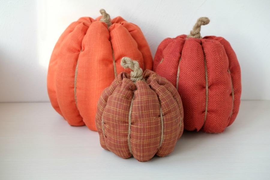 pumpkins-ready2