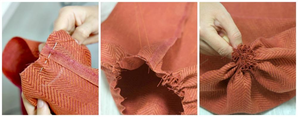 stitch-pumpkin-collage