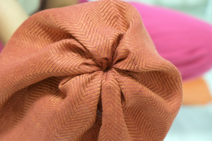 stitch-pumpkin5